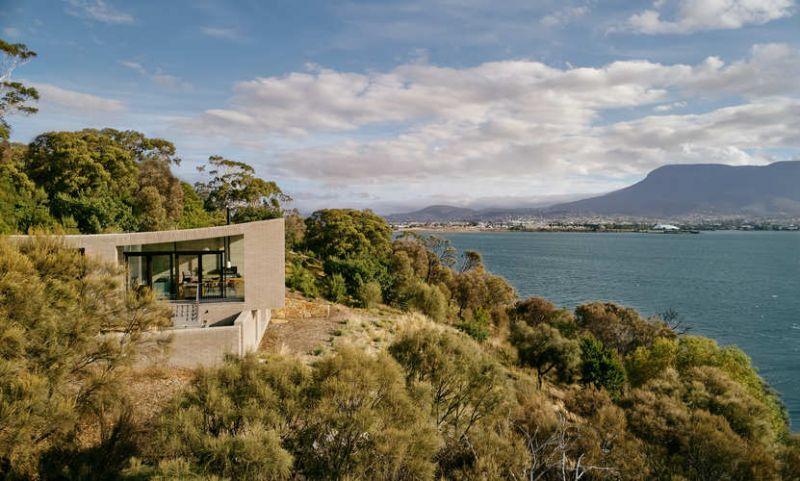arquitectura_y_empresa_house in otago bay_entorno