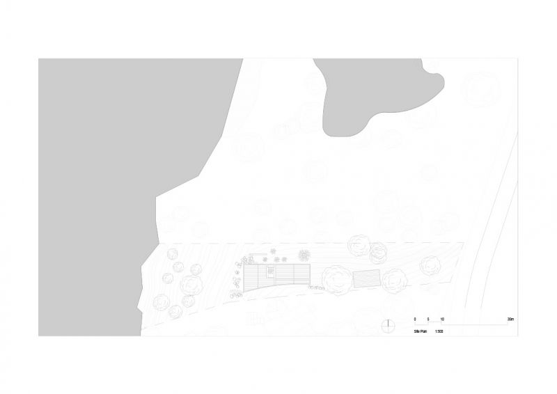 arquitectura_y_empresa_house in otago bay_plano sit