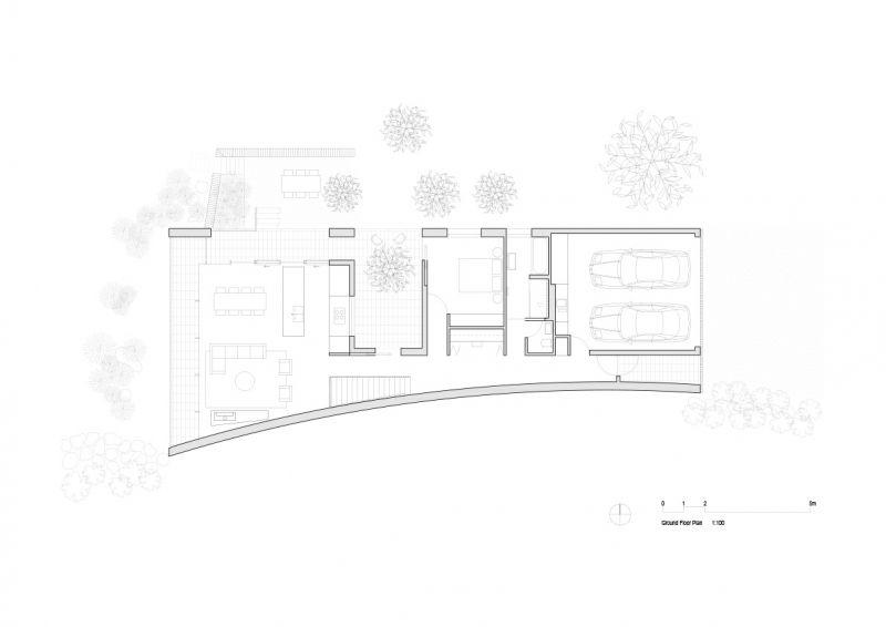 arquitectura_y_empresa_house in otago bay_planta