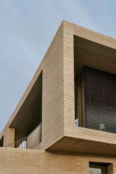 arquitectura_y_empresa_house in otago bay_protección solar