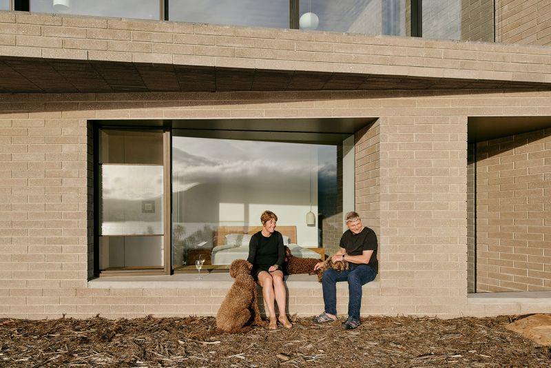 arquitectura_y_empresa_house in otago bay_repisas