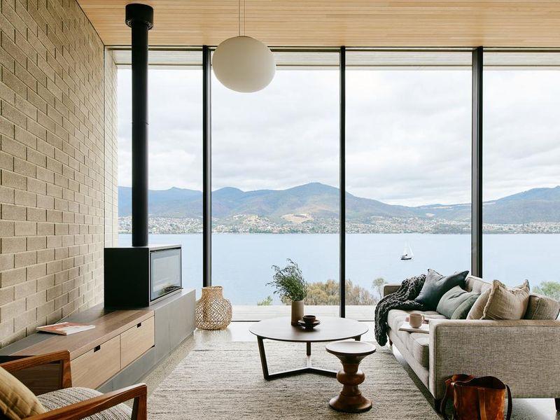 arquitectura_y_empresa_house in otago bay_salón