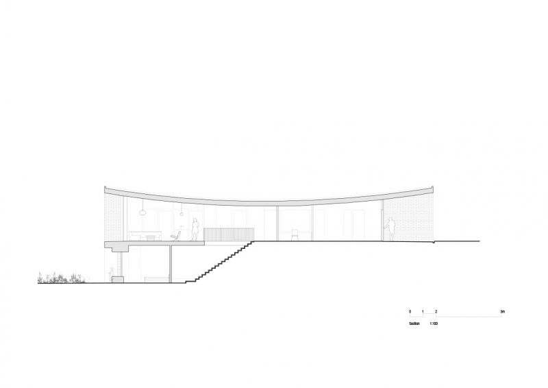 arquitectura_y_empresa_house in otago bay_sec