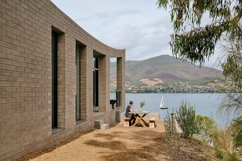 arquitectura_y_empresa_house in otago bay_terraza ext