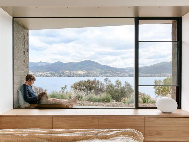 arquitectura_y_empresa_house in otago bay_vistas dormitorio