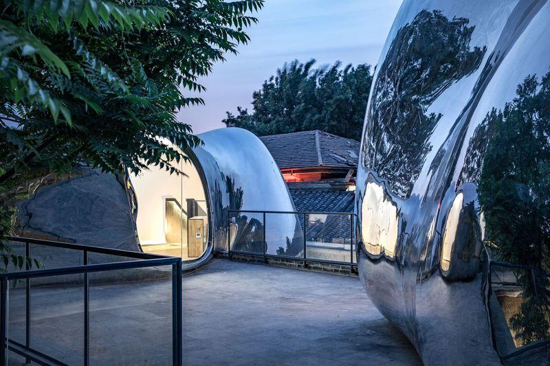 arquitectura_y_empresa_hutong bubble 218_cubiertas