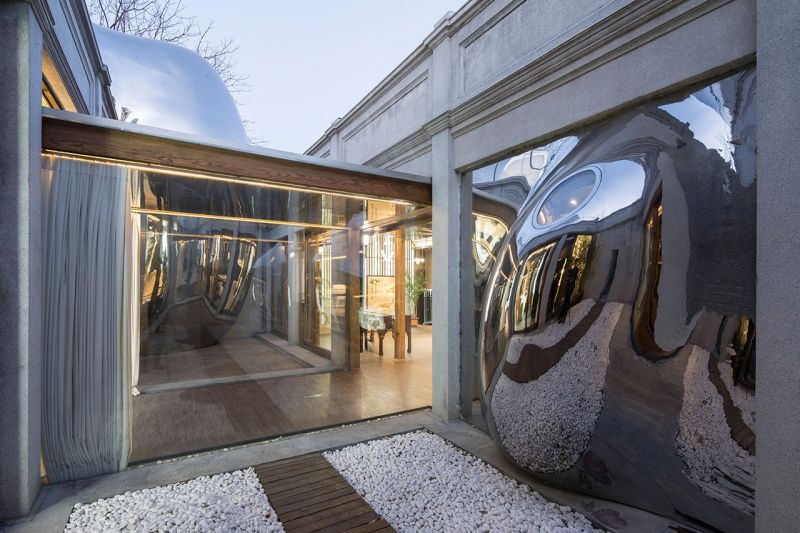 arquitectura_y_empresa_hutong bubble 218_patio
