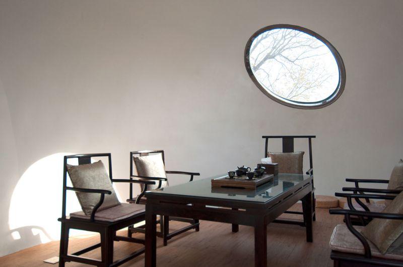 arquitectura_y_empresa_hutong bubble 218_sala reuniones