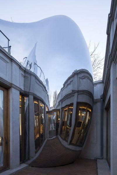 arquitectura_y_empresa_hutong bubble 218_burbujas