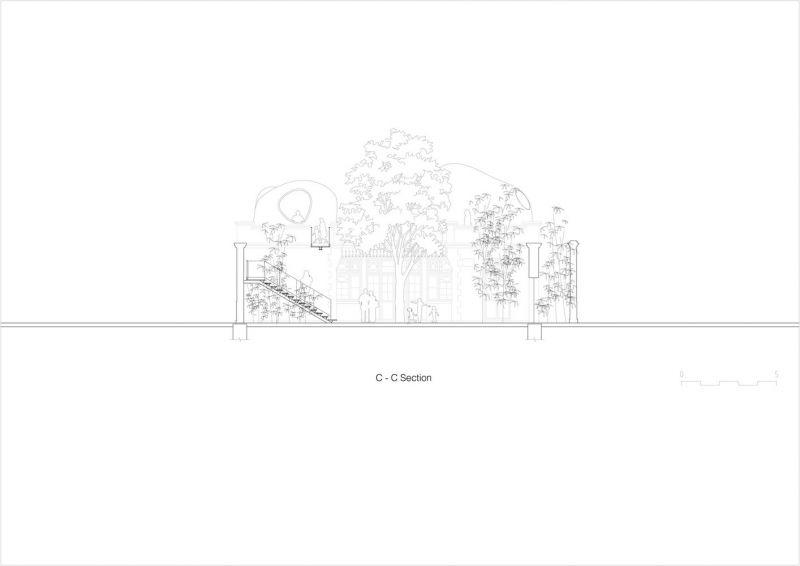 arquitectura_y_empresa_hutong bubble 218_sec