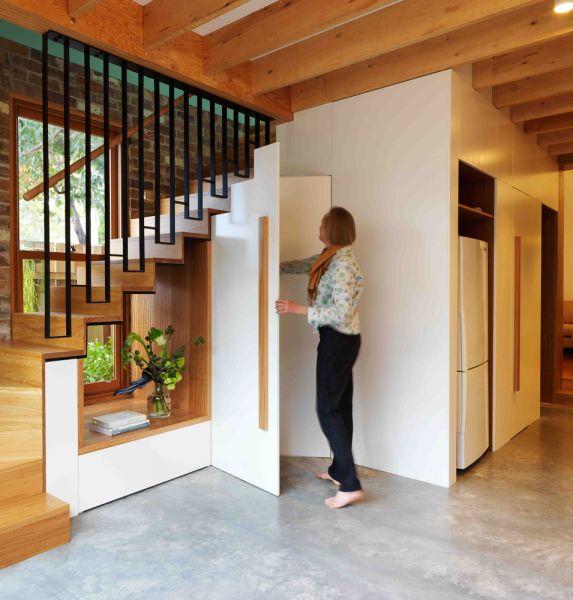 arquitectura _y_empresa_Imprint_House_almacenamiento