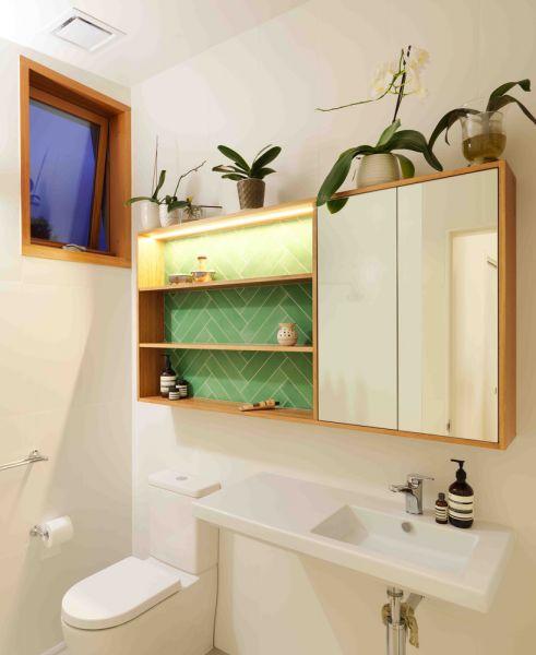 arquitectura _y_empresa_Imprint_House_baño