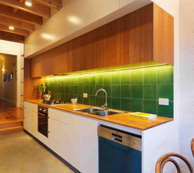 arquitectura _y_empresa_Imprint_House_cocina