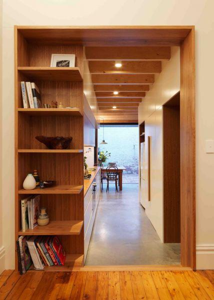 arquitectura_y_empresa_Imprint_House_ corredor