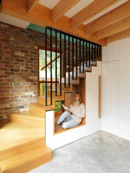 arquitectura_y_empresa_Imprint_House_escalera