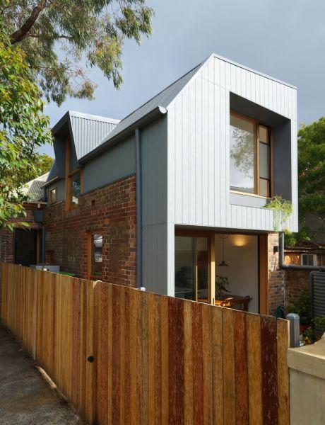 arquitectura _y_empresa_Imprint_House_fachada