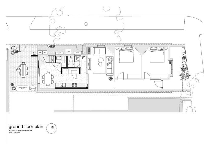 arquitectura_y_empresa_Imprint_House_planta