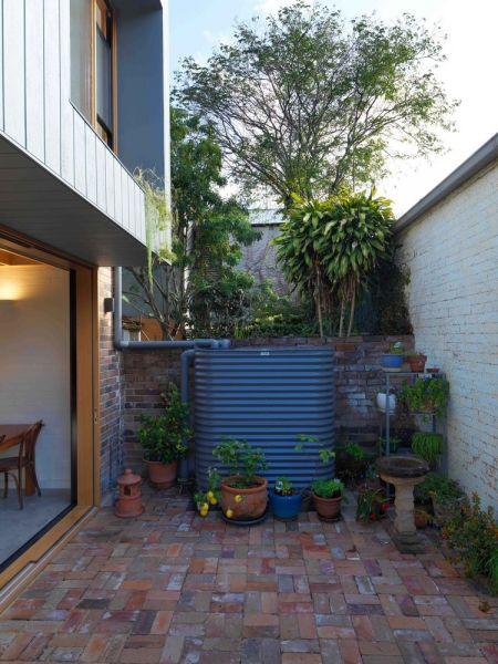 arquitectura _y_empresa_Imprint_House_ terraza