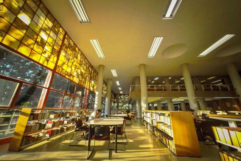 arquitectura_y_empresa_interior_Biblioteca_Central_CU