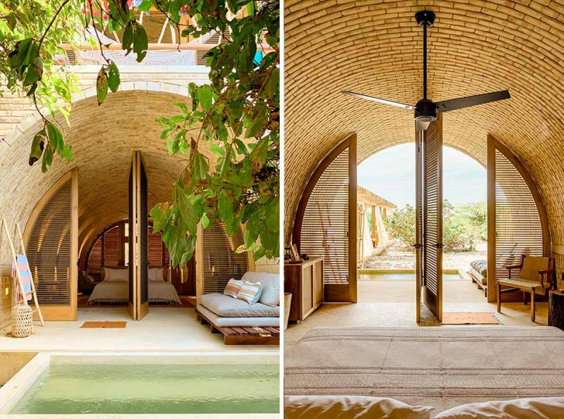 arquitectura_y_empresa_interior_exterior_habitación