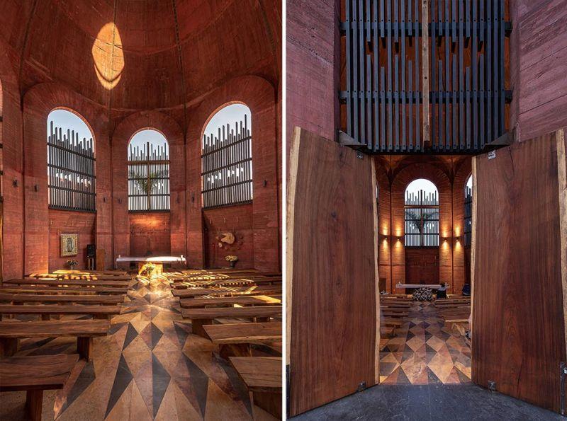 arquitectura_y_empresa_interior_y_exterior