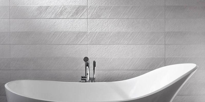 ARQUITECTURA KERABEN grupo baño ceramica bañera