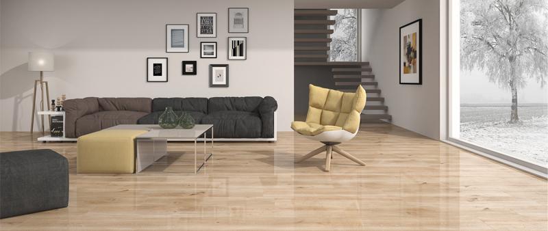 Arquitectura y Empresa, Keraben Grupo, cerámica, pavimento, muros, revestimiento, superficie cerámica, CasaInfinita, Metropol, material construcción, material de revestimiento, revestimiento cerámico