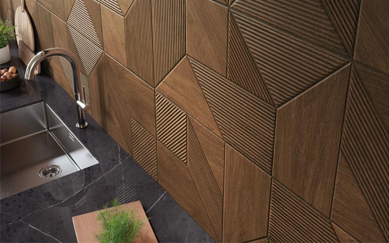 tendencias, colección Portobello, colección Naturwood, antislip, Hidraulicwood, Concept, Art, Naturwood
