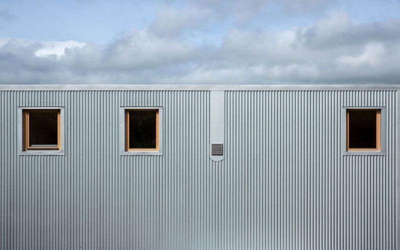 arquitectura_y_empresa_Kowhai House_fachada det