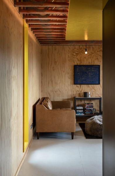 arquitectura_y_empresa_Kowhai House_salón