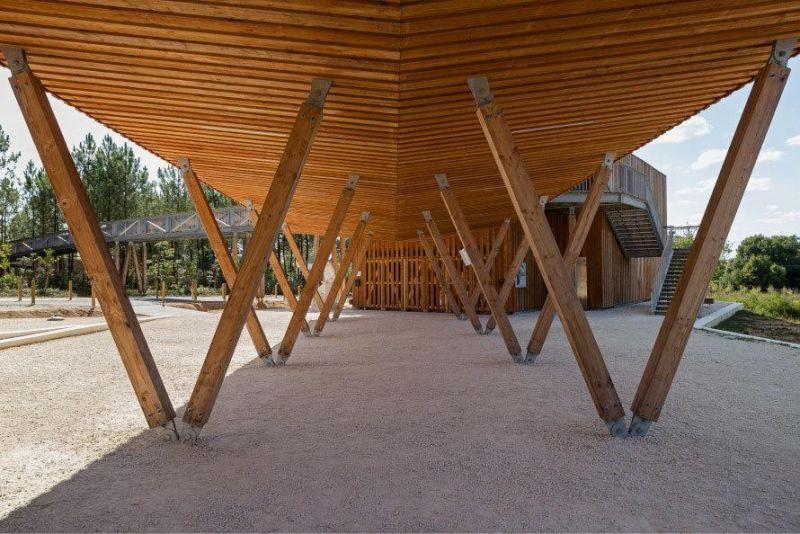 arquitectura_y_empresa_Labyrinth Park_pb