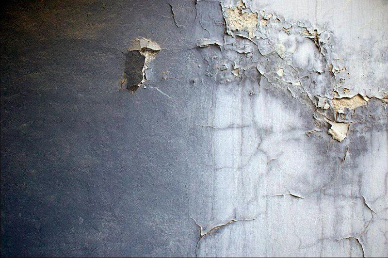 arquitectura impermeabilizacion de paredes Lemara