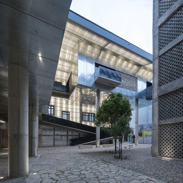 arquitectura_y_empresa_Lianzhou_Museum_PB