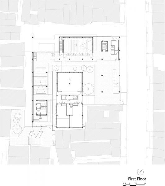 arquitectura_y_empresa_Lianzhou_Museum_P1