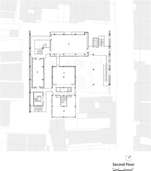 arquitectura_y_empresa_Lianzhou_Museum_P2
