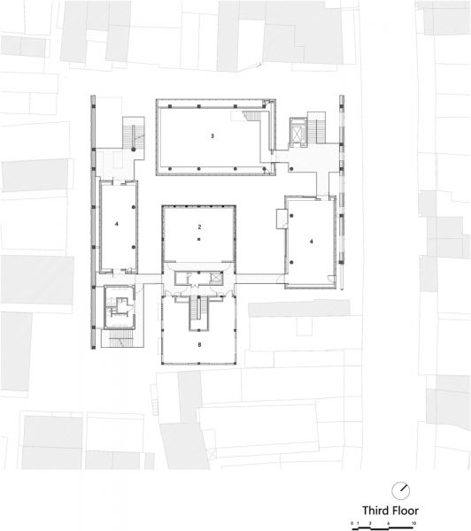 arquitectura_y_empresa_Lianzhou_Museum_P3