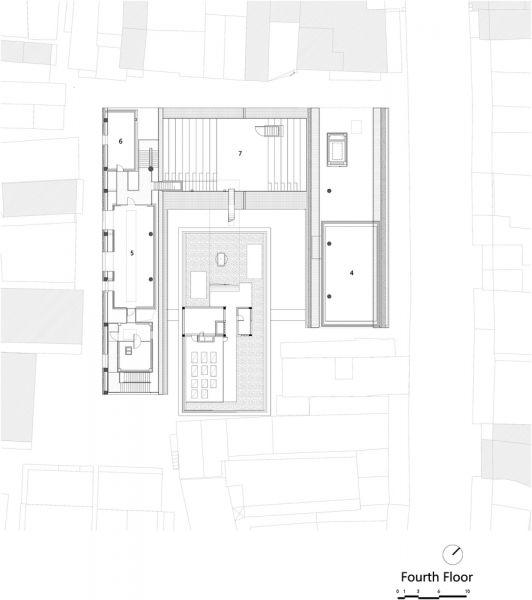 arquitectura_y_empresa_Lianzhou_Museum_P4
