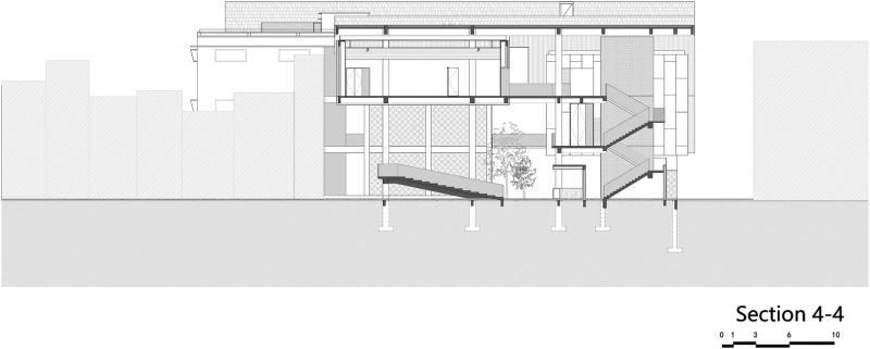 arquitectura_y_empresa_Lianzhou_Museum_sec trans