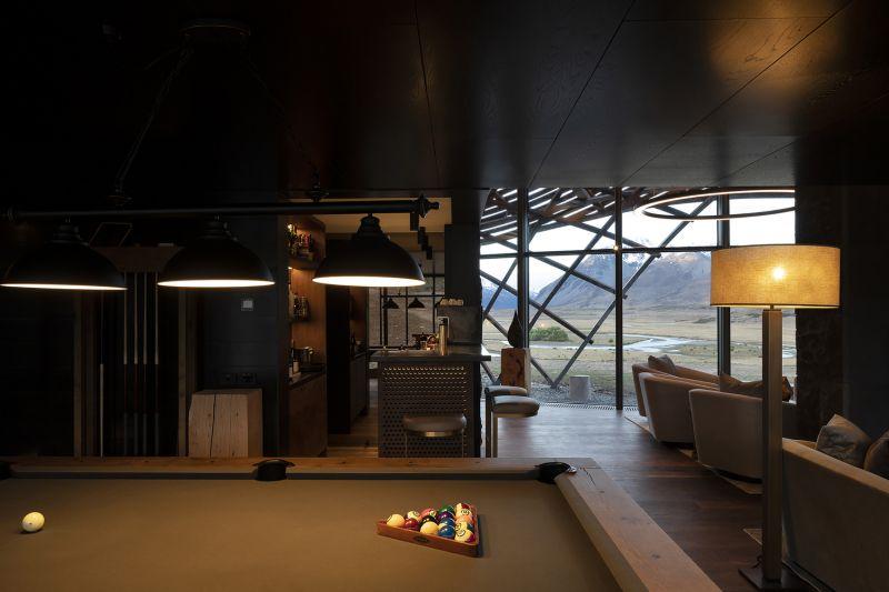 arquitectura_y_empresa_Lindis_Lodge_sala