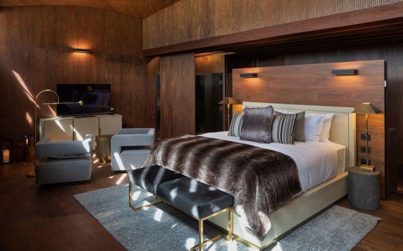 arquitectura_y_empresa_Lindis_Lodge_dormitorios