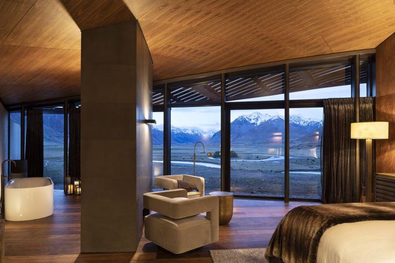 arquitectura_y_empresa_Lindis_Lodge_int 6