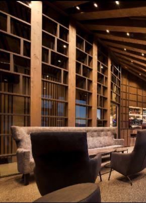 arquitectura y empresa_Loox Lounge Bar_interior