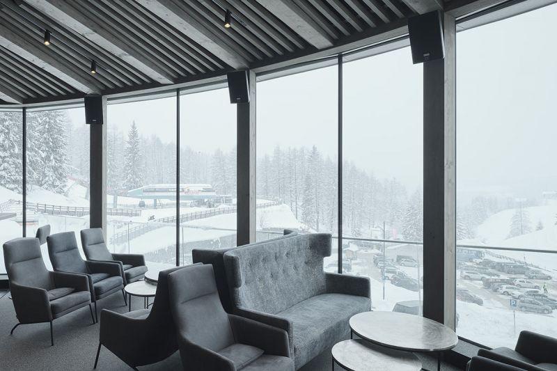 arquitectura y empresa_Loox Lounge Bar_vistas sala