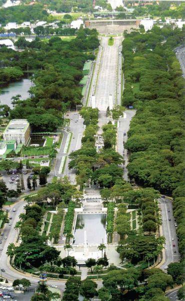 Imagen del Sistema-urbano-La-Nacionalidad-Nuevo