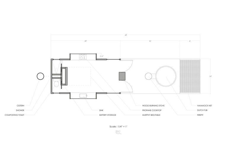 arquitectura_y_empresa_lost whiskey cabina_planta