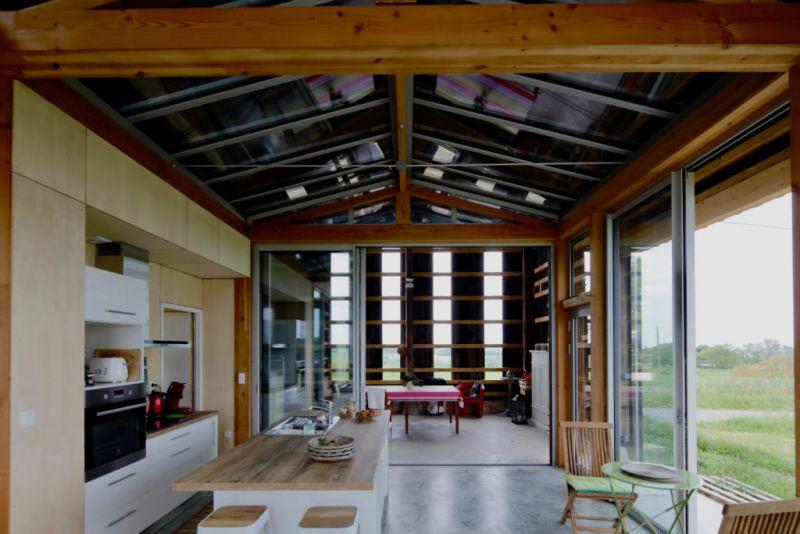 arquitectura_y_empresa_maison sechoir_cocina