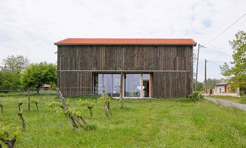 arquitectura_y_empresa_maison sechoir_fachadA