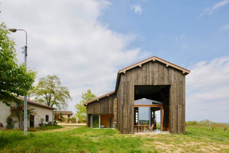 arquitectura_y_empresa_maison sechoir_PORCHES