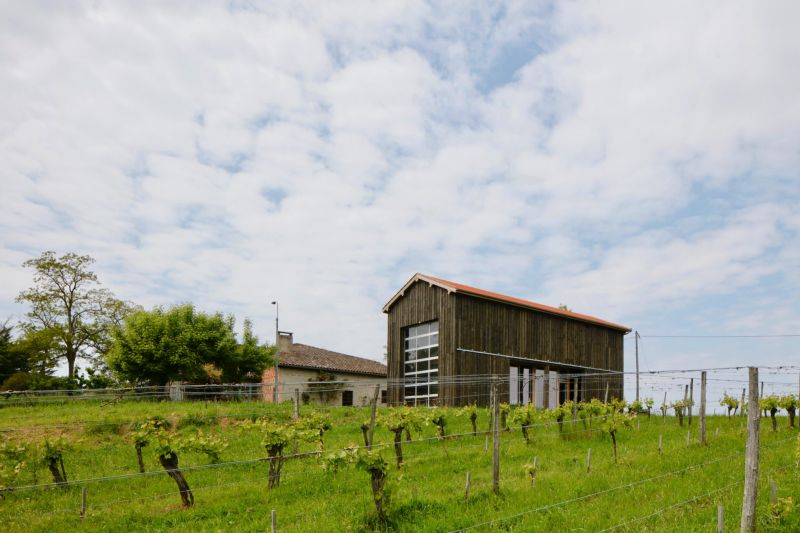arquitectura_y_empresa_maison sechoir_lugar