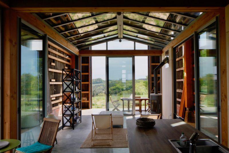 arquitectura_y_empresa_maison sechoir_salón